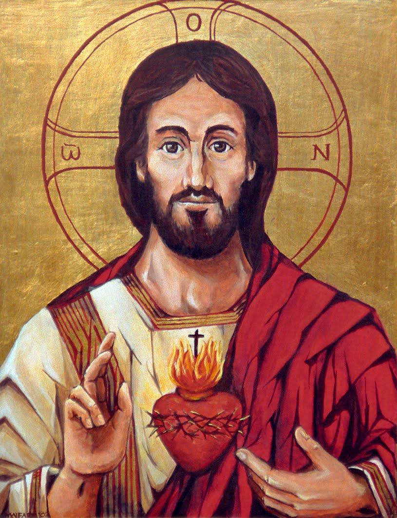 http://4.bp.blogspot.com/-dJ_mWoB95rY/UVsIe0oqqFI/AAAAAAAADjA/9Rf6SCzyVL0/s1600/corazon-de-jesus.jpg
