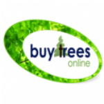 Buy Trees Online logo