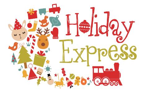 скачать бесплатно игру Holiday Express - фото 9