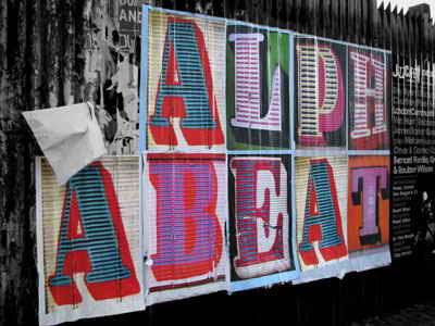 graffiti alphabet,graffiti letters,graffiti wall