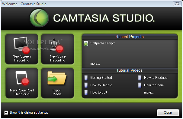 camtasia studio 7 download free full version