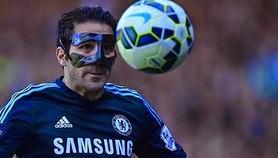 QPR vs Chelsea 0-1 Video Gol