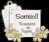 Souvenirs en Papier