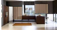 Modular Kitchens Make Up Stylish And Versatile Kitchen