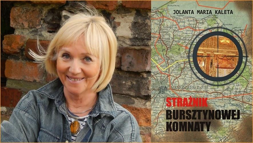 http://zksiazkawdloni.blogspot.com/2014/10/zaproszenie-na-spotkanie-autorskie.html
