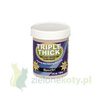 http://zielonekoty.pl/pl/p/Lakier-Triple-Thick-110ml-efekt-szkla-/770