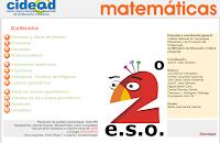 http://recursostic.educacion.es/secundaria/edad/2esomatematicas/2quincena2/2esoquincena2.pdf