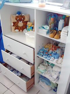 Child Clothes www.sxc.hu/carin