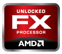 AMD FX Bulldozer