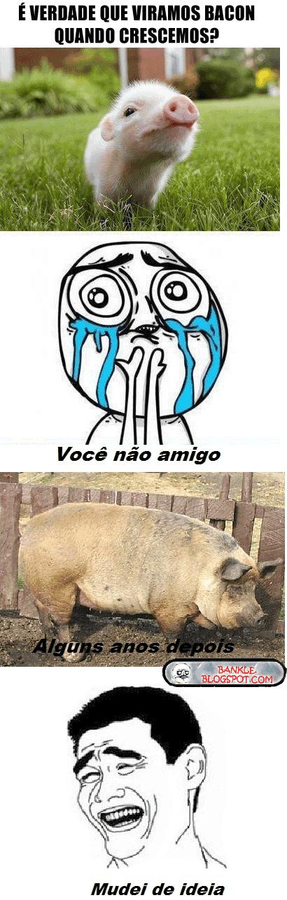 bacon-porco-yao-meme