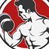 Strength Training Mania