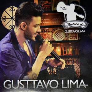 Baixar CD Gusttavo Lima Buteco do Gusttavo Lima Torrent