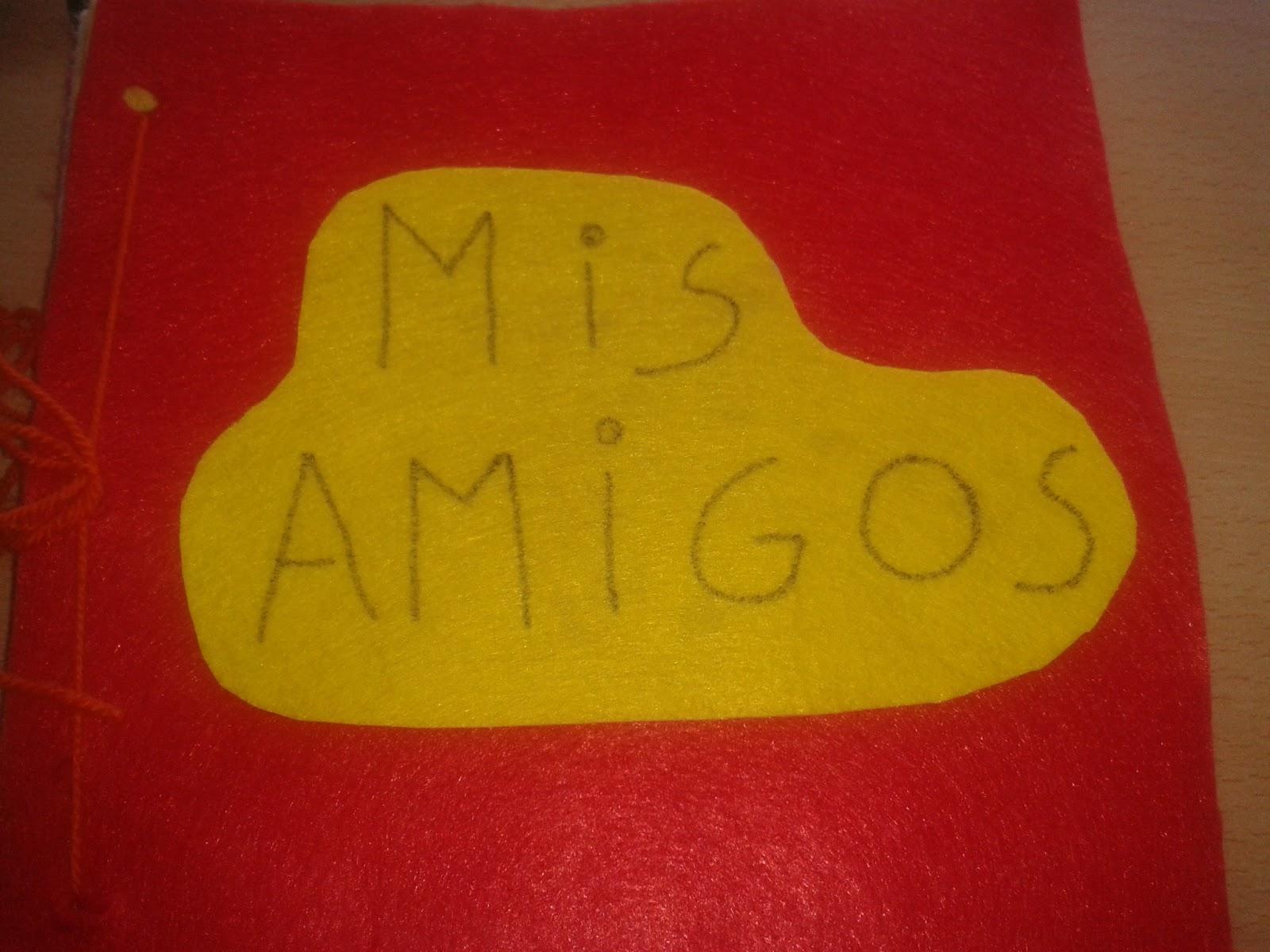 BROMA a mi EX con letra de AMIGOS Y ENEMIGOS &