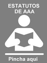 Para descargar los Estatutos de AAA (jpg)