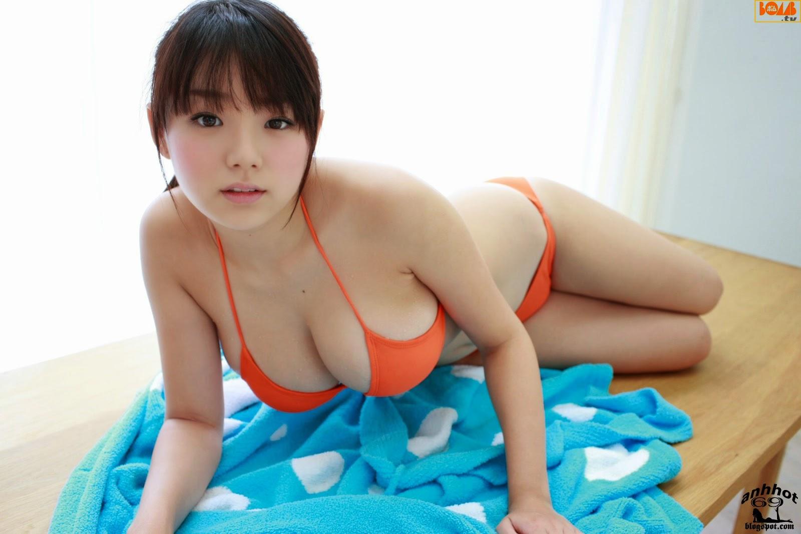 ai-shinozaki-00910417