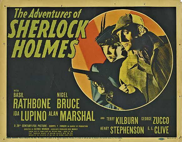 Adventures+of+Sherlock+Holmes1.jpg