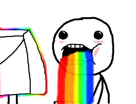 Novo filme de Ninomiya Kazunari~ Platinum Data Vomitando-arco-iris-a-onca-e-o-cachorro-L-s7zOjq