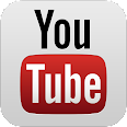 Já estamos no YouTube!