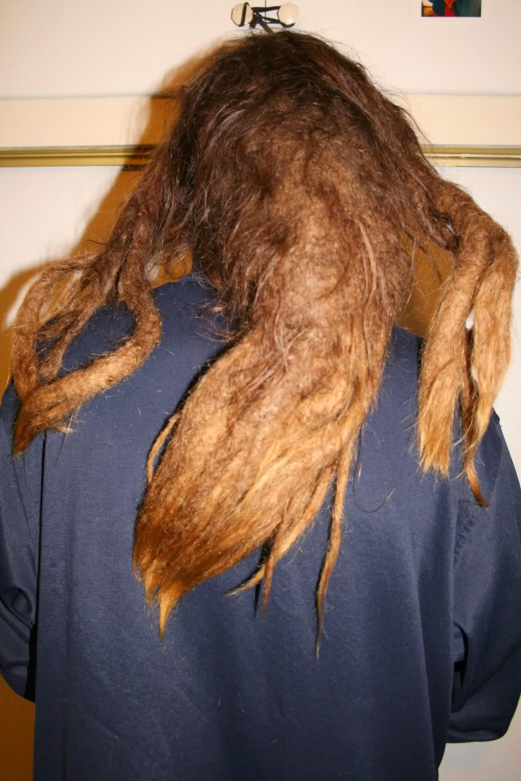 single bbw women in beaver island Xvideos interracial very large bbw woman free xvideoscom - the best free porn videos on internet, 100% free.