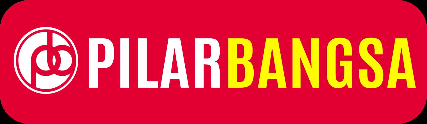 Pilar Bangsa