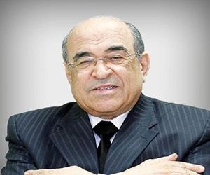 برنامج يحدث فى مصر حلقة الأربعاء 13-9-2017 اللقاء الأسبوعى مع د/ مصطفى الفقى و شريف عامر