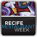 RecifeRestaurantWeek