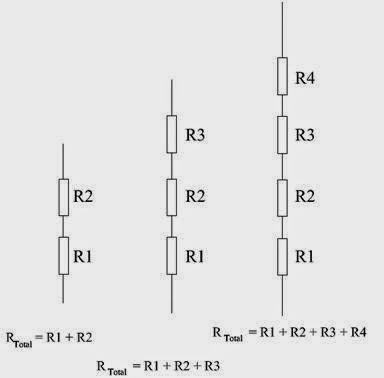 physics grade 11 and 12 pdf
