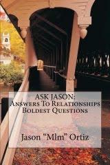 """Ask Jason"""
