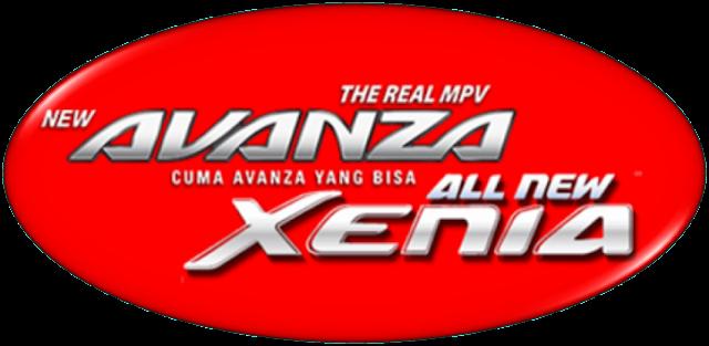 Avanza Dan Xenia Ternyata Memiliki Arti Nama Yang Menarik