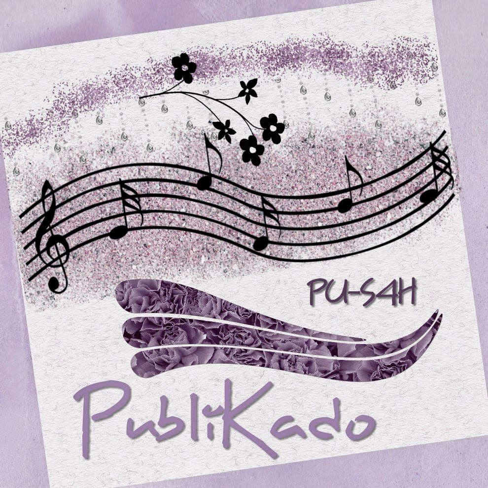 http://4.bp.blogspot.com/-dK4UKg1COcs/U9kgAOD_exI/AAAAAAAAM5k/QaVfMtO-cQg/s1600/Cluster+Musique+++%23+7+-+PREVIEW.jpg
