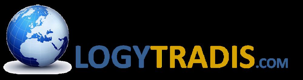 www.logytradis.com