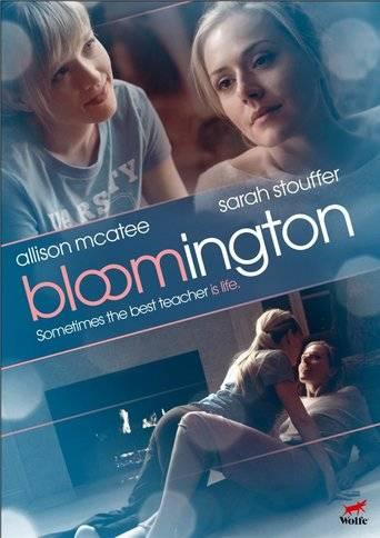 Bloomington (2010) ταινιες online seires xrysoi greek subs