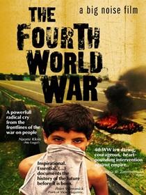 Ντοκιμαντέρ παγκόσμια κρίση