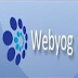 Webyog Offcampus Drive For BE,B.Tech Freshers on 9th November 2014.