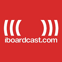 iboardcast de wekelijkse action sport video podcast. Kijk mee op YouTube, de website of video de iTunes podcast.