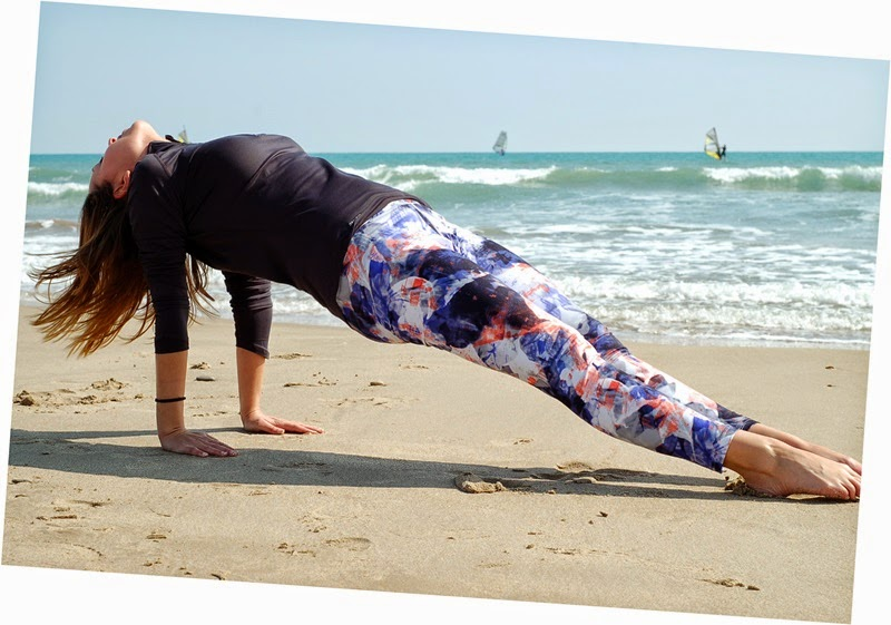 purvottanasana yoga littledreamsbyr