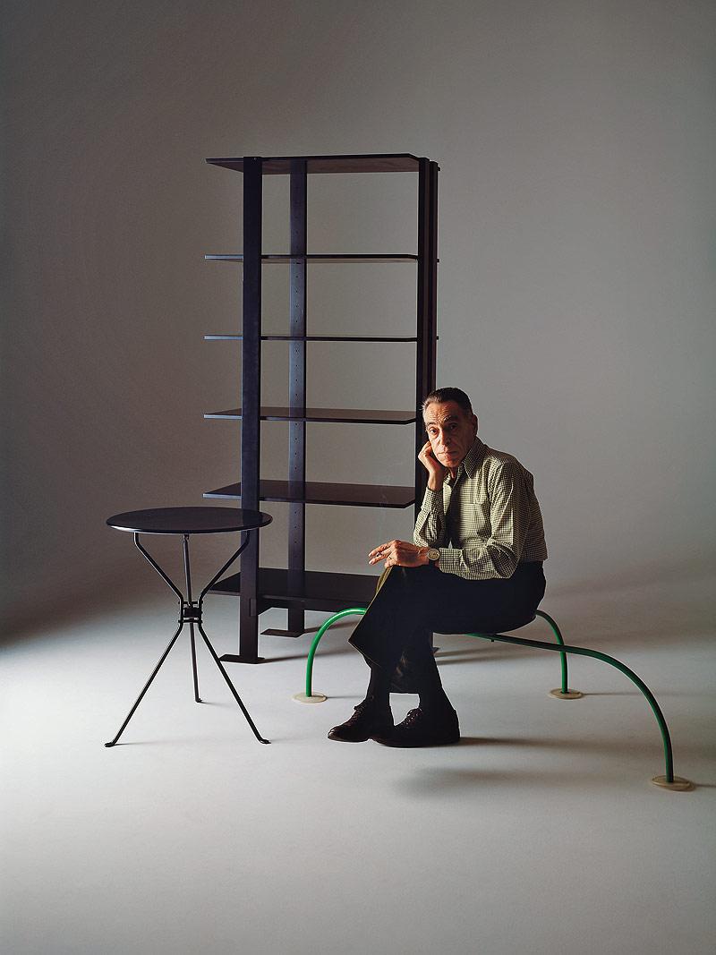 1000 images about achille castiglioni on pinterest alessi lamps and ux ui designer. Black Bedroom Furniture Sets. Home Design Ideas