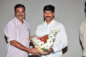 Premikudu first look launch photos-thumbnail-5