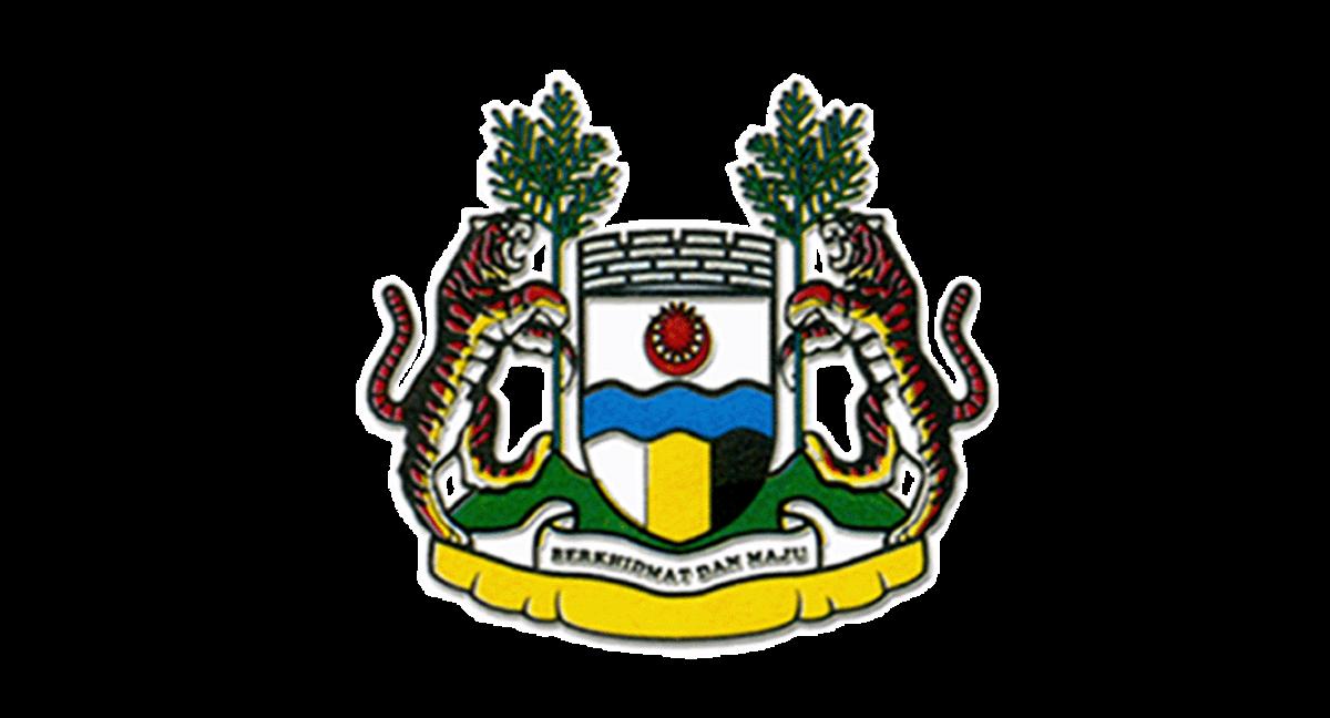 Jawatan Kerja Kosong Majlis Bandaraya Ipoh (MBI) logo www.ohjob.info april 2015