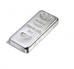 Precio de la plata precio de la plata - Cuberterias de plata precios ...