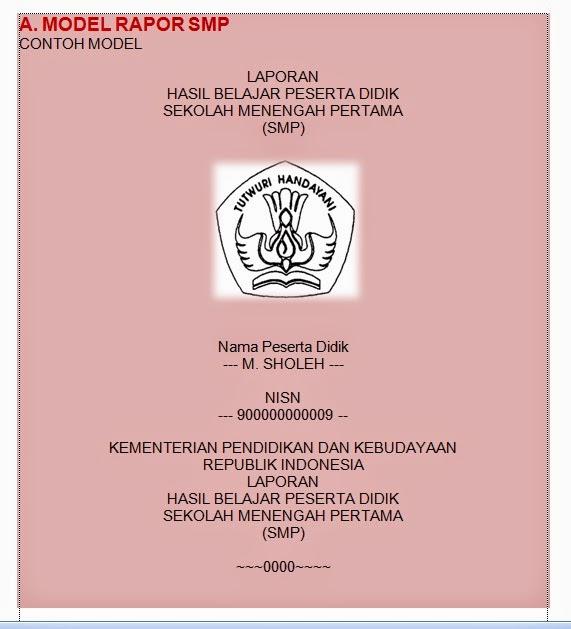 http://harunarcom.blogspot.com/2014/07/download-buku-smp-kelas-7-kurikulum.html