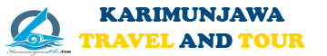 KARIMUNJAWA TRAVEL AND TOUR