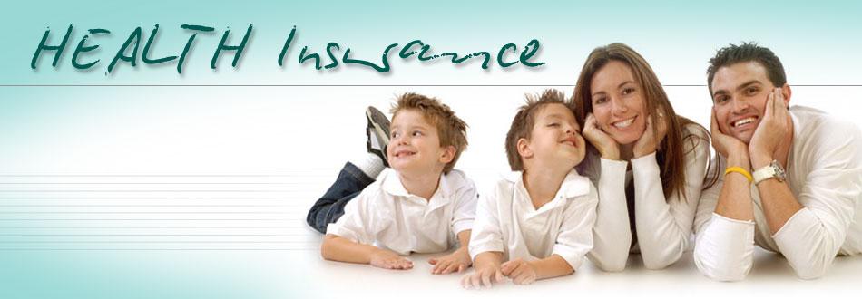 Progressive Health Insurance | Health Insurance | Health Insurance Quotes