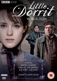 images+%25283%2529 Baixar   Little Dorrit 1ª temporada RMVB Legendado