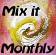 my challenge Mix It Monthly