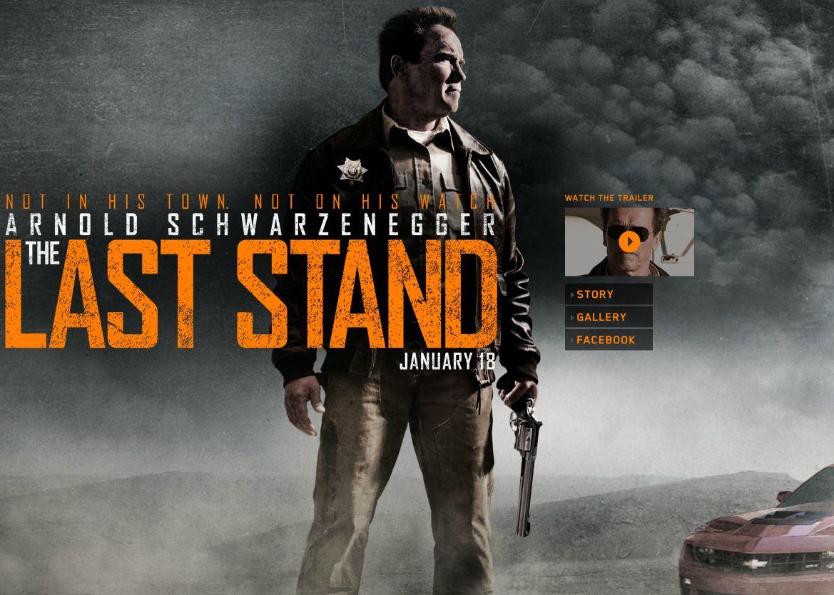 http://4.bp.blogspot.com/-dKD0I426H4o/UFdnpaBq9cI/AAAAAAAAAKU/ukcSm-oXsKc/s1600/the-last-stand-website.JPG
