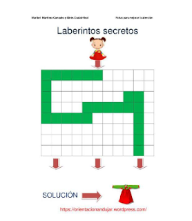 https://orientacionandujar.files.wordpress.com/2009/06/laberintos-secretos-5.pdf