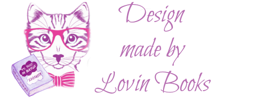 Design made by