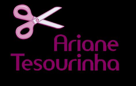 Ariane Tesourinha