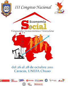 III Congreso de Economía Social